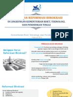 Reformasi-Birokrasi-rev1