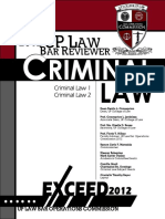 UP Criminal Law Reviewer 2012.pdf