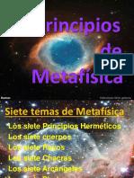 metafisicahemec-131025222556-phpapp01.pdf