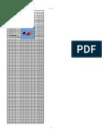 planilla-de-excel-de-seguimiento-de-proyecto.xls