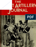 Coast Artillery Journal - Oct 1937