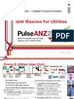 pulseanz2010maximoutilities-100805162835-phpapp01