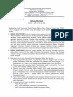 Pengumuman Administrasi KumHam.pdf