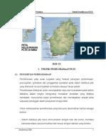 1.PEMELIHARAAN PANEL SURYA (SEMPURNA).doc