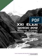 elea qosqo 2012_temtica de encuentro_esp.pdf