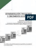 Dialnet-IntermediacionFinancieraCrecimientoEconomico-4934932.pdf
