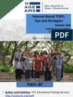 iLearn_TOEFL_Compile_Presentation.ppt
