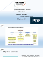 S8 Lucy Rodríguez Presentación informe