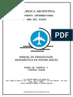 Fraseología_Aeronáutica_1