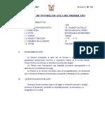 plan anual de tutoria de primer año.doc