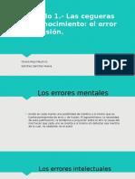 expoEtica1