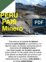 1- Introduccion Metodos de Explotacion en Minas Subterraneas (1) (2)