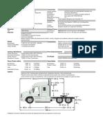 CA113 6X2 DD13 450 US EPA 10.pdf