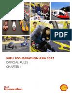 Sem Asia 2017 Chapter 2 Final