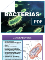 Crecimiento Microbiano.pptx Pawer Poin