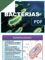 Crecimiento Microbiano.pptx Pawer Poin