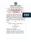 RAV281.pdf