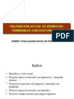1b. ESP Valoración social BNT con distorsiones.pdf