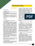 Lectura - Administración de Obras_COPRIM1