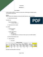 Econometría Pregunta 111111111111111111