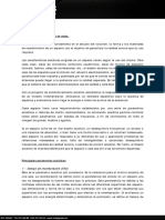 Acustica de recintos.pdf