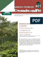 Manejo de aguas y suelos para fincas cafeteras.pdf