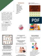Psicologia Triptico 150510163521 Lva1 App6892