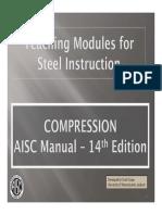 Compression_Manual.pdf