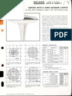 1505106617?v=1 tridonic catalogue 2012 2013 en fluorescent lamp lighting tridonic em34b basic wiring diagram at honlapkeszites.co