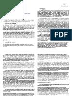 Vda. de Ape vs. CA and Dva de Lumayno, [G.R. No. 133638. April 15, 2005]