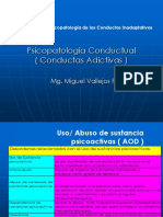 adicciones Psicopatología Conductual.pptx