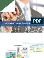 mejora y rediseño de procesos.pptx