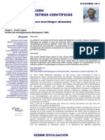 I-2. macrofagos.pdf