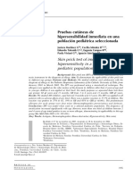 III-2. hipersensibilidad.pdf