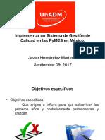S8_Javier_Hernández_Powerpoint.ppt