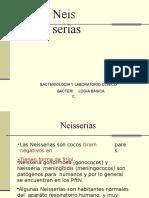 neisseria1-091102154511-phpapp02
