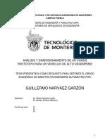 GNG_Tesis_Completa_V14 (FINAL).pdf