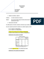 Econometría Tarea 3.docx