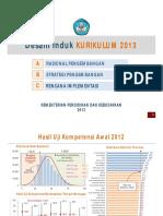 SOSIALISASIKURIKULUM2013FINAL