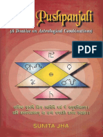 Yoga-Pushpanjali-Ltd.pdf