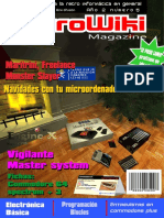 Retrowiki Magazine 5