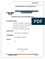 Inf Mantenimiento (1).Docx