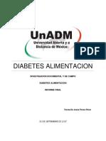 S8 Teresa Flores Informe.pdf