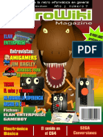 Retrowiki Magazine 7