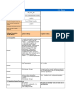 Manual Checklist Sudo Full Web Tier Tbased 1b 02