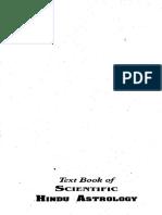 P_S_Sastri_-_The_Text_Book_of_Scientific_Hindu_Astrology_Part_II.pdf