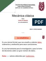 Teoría_de__errores_Material_Ricardo_Pintle