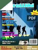 retrowiki_magazine_8.pdf