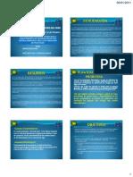 DIAPOSITIVAS TESIS.pdf