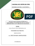 TESIS DESARROLLADA.pdf